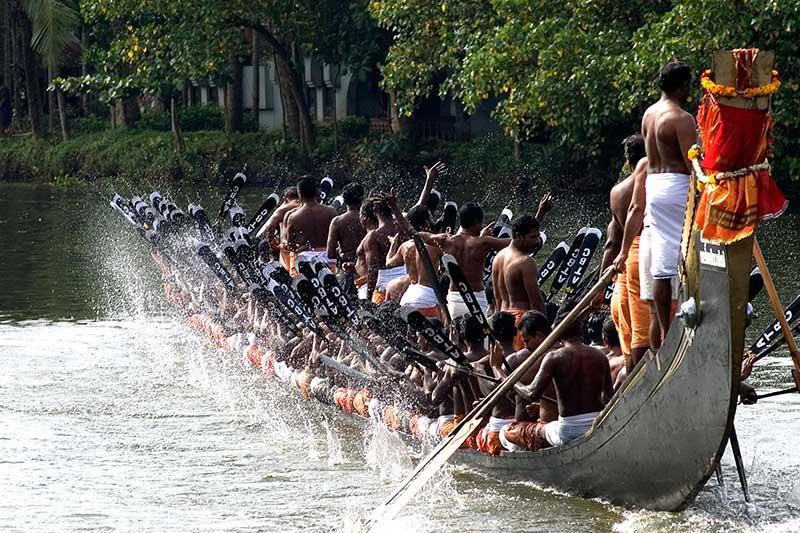 boat_race_1_414
