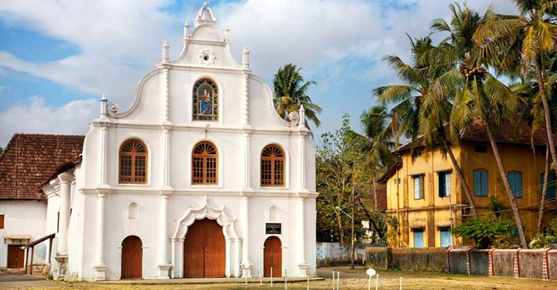 francis-church