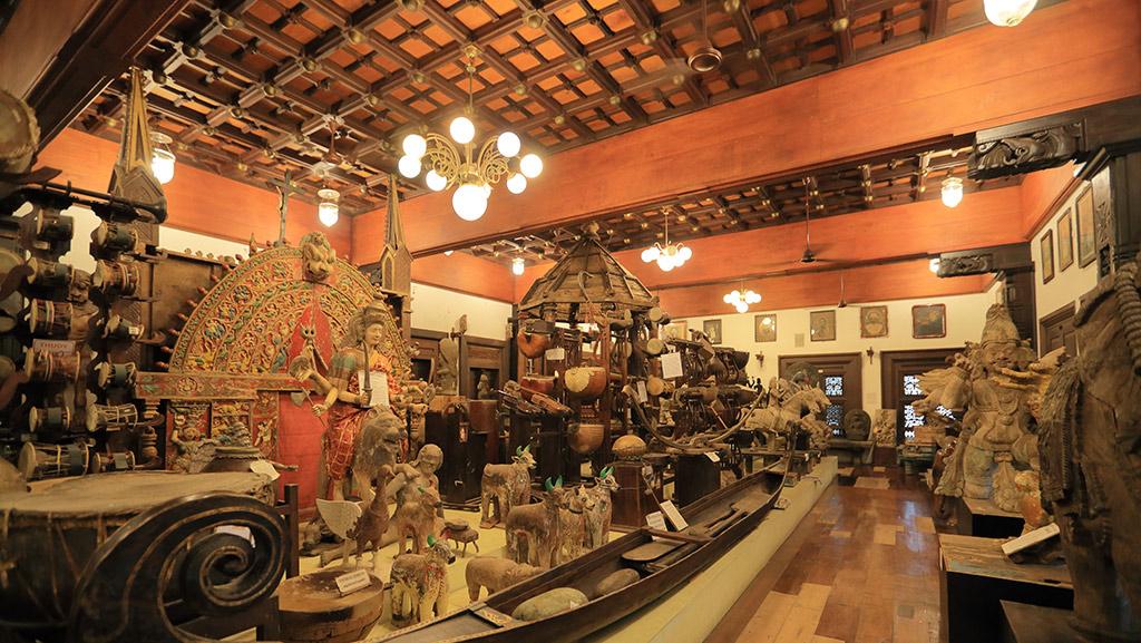 Kerala_Folklore