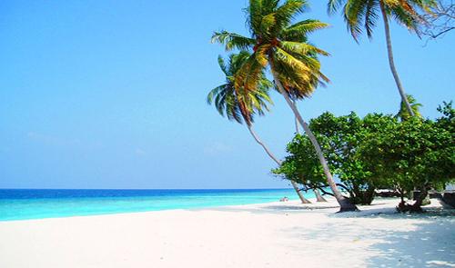 marari-beach1