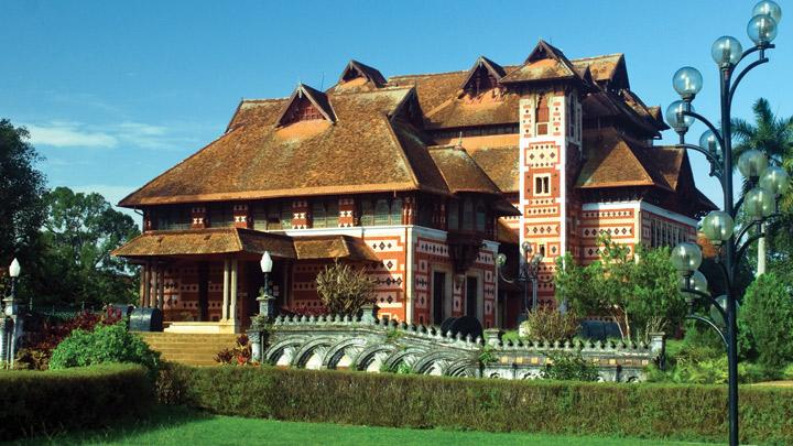 napier_museum